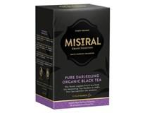 Mistral Grand Selection Darheeling čierny čaj 1x33 g