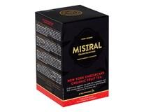 Mistral Grand Selection New York ovocný čaj 1x60 g