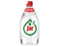 Jar pure&clean prostriedok na riad 1x450 ml