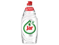 Jar pure&clean prostriedok na riad 1x650 ml