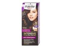 Palette Intensive Color Creme 5-46 farba na vlasy 1x1 ks