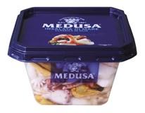 Cesare Morský šalát chlad. 1x450 g