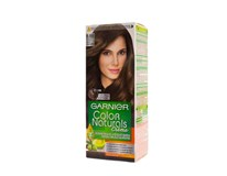 Garnier Color Naturals farba na vlasy CN 6 tmavá blond 1x1 ks