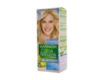 Garnier Color Naturals farba na vlasy Pure blonde 1001 1x1 ks