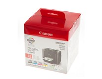 Cartridge Canon PGI-2500XL value pack 1ks