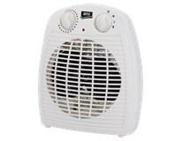 Ventilátor HF2001N 1800-2000W ARO 1ks