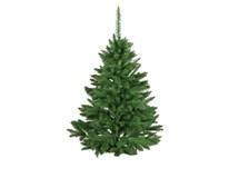 Vianočný stromček Dagmara 150cm Tarrington House 1ks