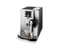 Kávovar automatický ECAM 5500.S De'Longhi 1ks