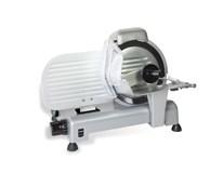 Nárezový stroj GFS 2022 čepeľ 22cm 140W 17,5x14,4cm Metro Professional 1ks