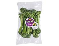 Brokolica stonková eat me čerst. 200g 1x1 ks