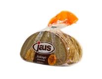 Chlieb Jaus žitný 1x500 g
