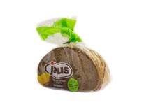 Chlieb Jaus so štyrmi zrnami 1x500 g