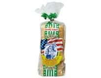 Sandwich Americký celozrnný 1x750 g