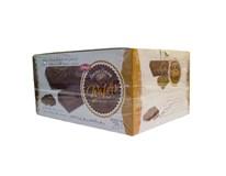 ANI Kakaové oblátky s kakaovým krémom 24x60 g
