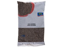 ARO Chia semienko 1x1 kg fólia