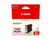 Cartridge PGI-1500XL magenta XL Canon 1ks