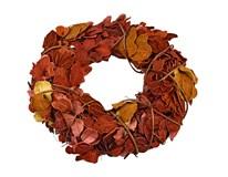 Venček ratanový jesenný 1ks