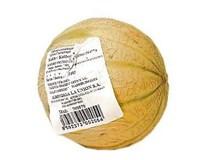 Melón Cantaloupe čerst. váž. cca 1ks/kg