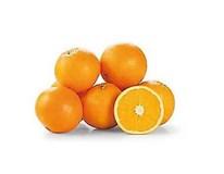 Pomaranče Lane Bollo 2/4 I. čerstvé 1x4 kg