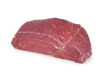 Polička Rump steak vyzretý porcia chlad. váž. cca 300 g