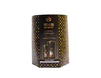 Axe Kazeta Dark Temptation sprej 150ml+sprch.gél 250ml+reproduktor 1x1 ks