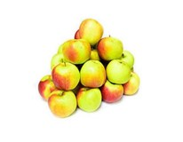 Jablká Jonagold 75+ I. SK čerstvé 1x6,5 kg