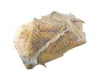 Petržlen koreňový čerstvý 1x10 kg sieť