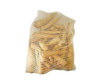 Petržlen koreňový PL čerstvý 1x5 kg sieť