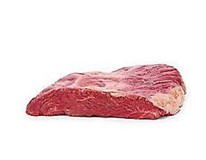 Hovädzí flank steak IRL chlad. váž. cca 2 kg