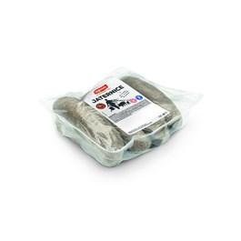 Mecom Jaternice chlad. váž. cca 1,2 kg OA