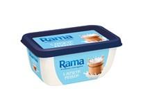 Rama S aplským mliekom chlad. 1x400 g