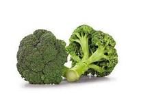 Brokolica čerstvá 10x500 g kartón