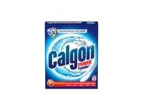 Calgon prášok na ochranu práčky 10 praní 1x500 g