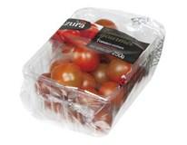 Rajčiny cherry NL/MA 30+ I. čerstvé 1x250 g