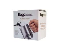 Konvička na mlieko BES003 Sage 1ks