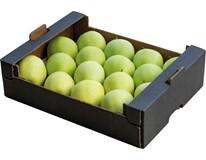 Jablká Golden Delicious SK 75+ čerstvé 1x3 kg