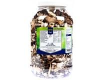 Horeca Select Huby sušené mix 1x500 g