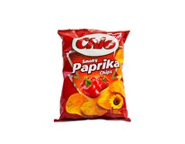 Intersnack Chio Intense smoky paprika 1x65 g