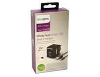 Nabíjačka do siete DLP2307U/12 Philips 1ks