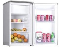 Chladnička TFW 8510 ARO 1ks