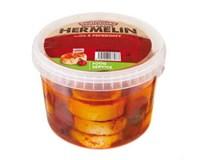 Sedlčanský Hermelín nakladaný s feferónkami chlad. 12x100 g