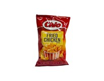Intersnack Chio Fried chicken 1x65 g