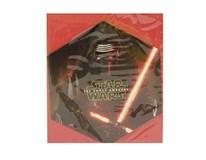 Pozvánky a obálky Star Wars 6ks