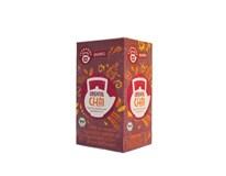 Teekanne Oriental chai BIO čaj 1x36 g