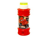 Bublifuk maxi 175ml Spider Man 1ks
