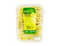 Výhonky Mungo dlhé čerstvé 1x130 g