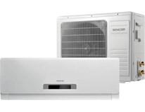 Klimatizácia SAC 0911CH Sencor 1ks