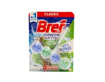 Bref Power Aktiv pine forest 1x50 g
