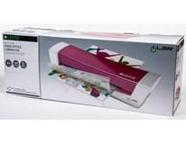 Laminátor Home Office A4 WOW ružový LEITZ 1ks