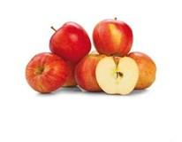 Jablká Gala 70+ SK čerstvé 1x6,5 kg